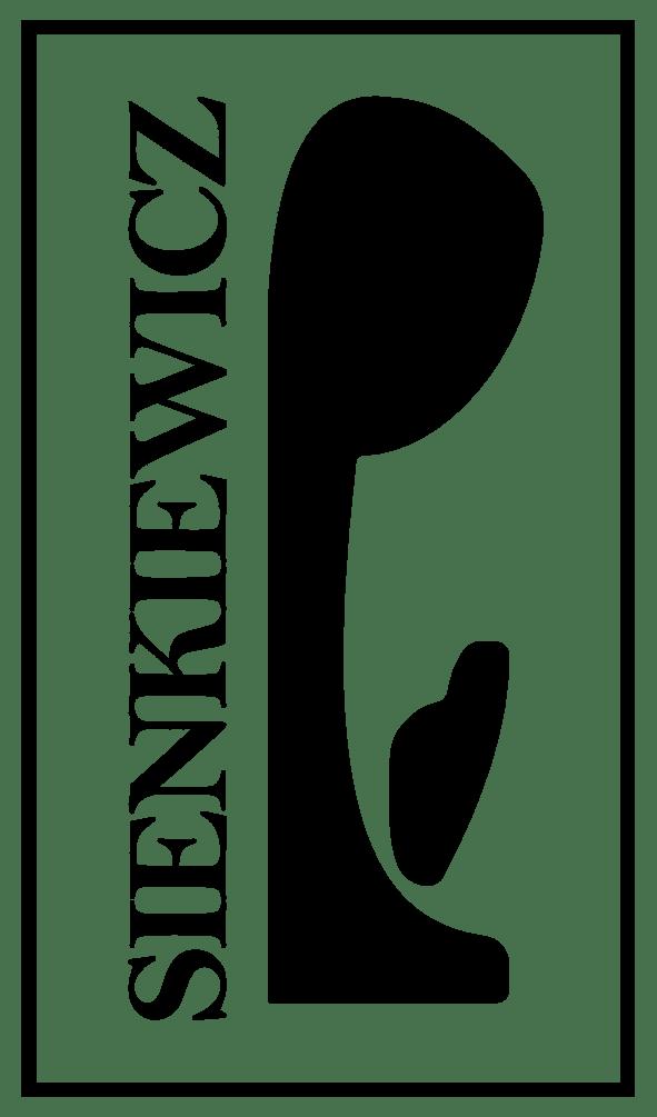 Pracownia figur Sienkiewicz.pl